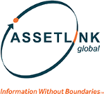 AssetLink Global