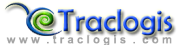Traclogis