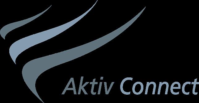 Aktivconnect