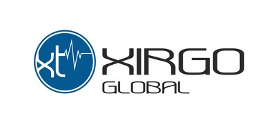 BCE (now Xirgo Global)